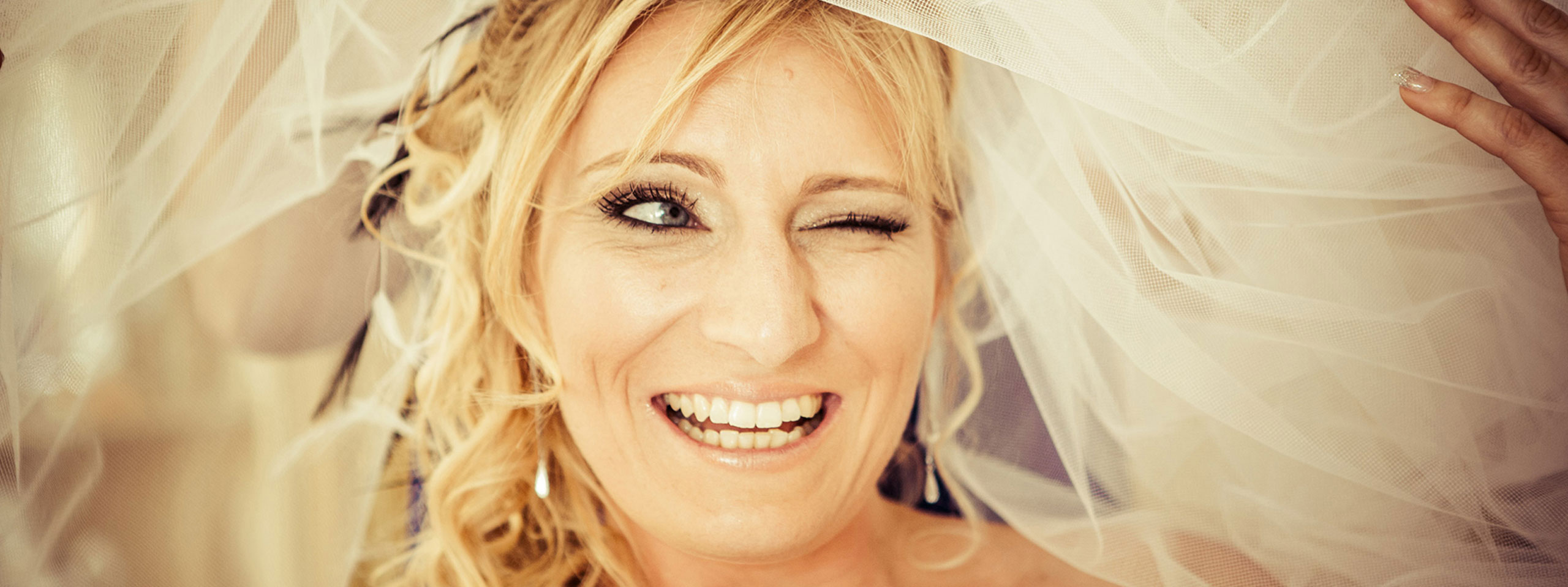 Photo Aveyron Video Mariage Toulouse Montpellier