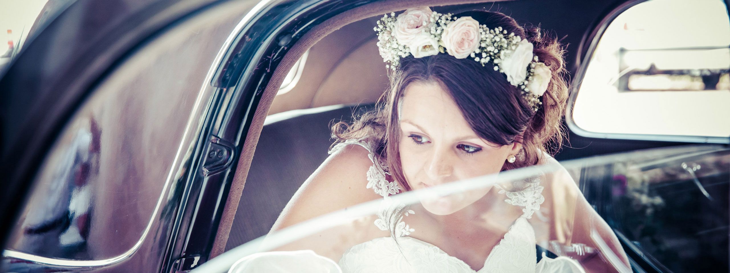 Photo Video Mariage Aveyron Toulouse Aurillac
