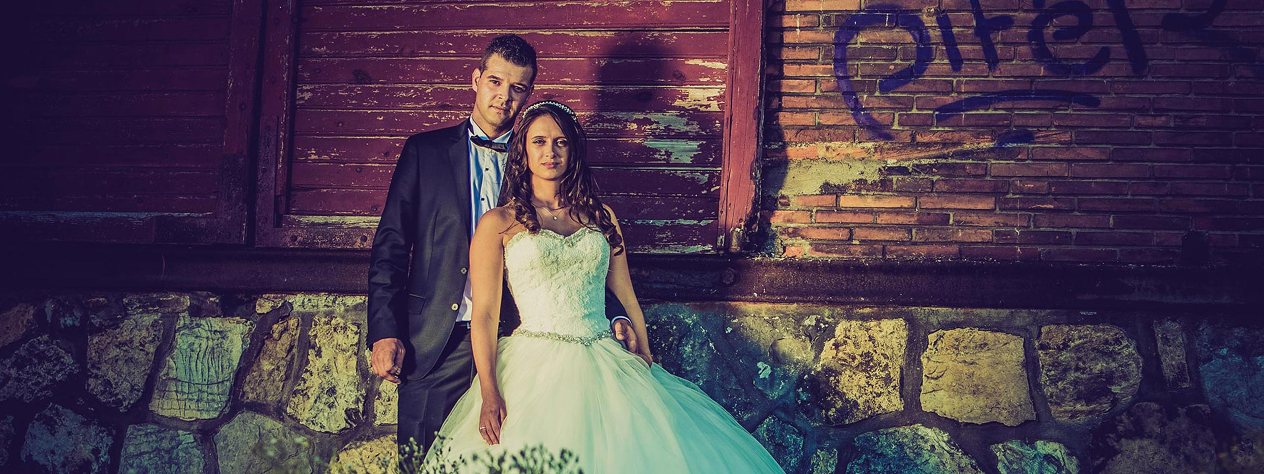 Video Photo Mariage Haute Garonne