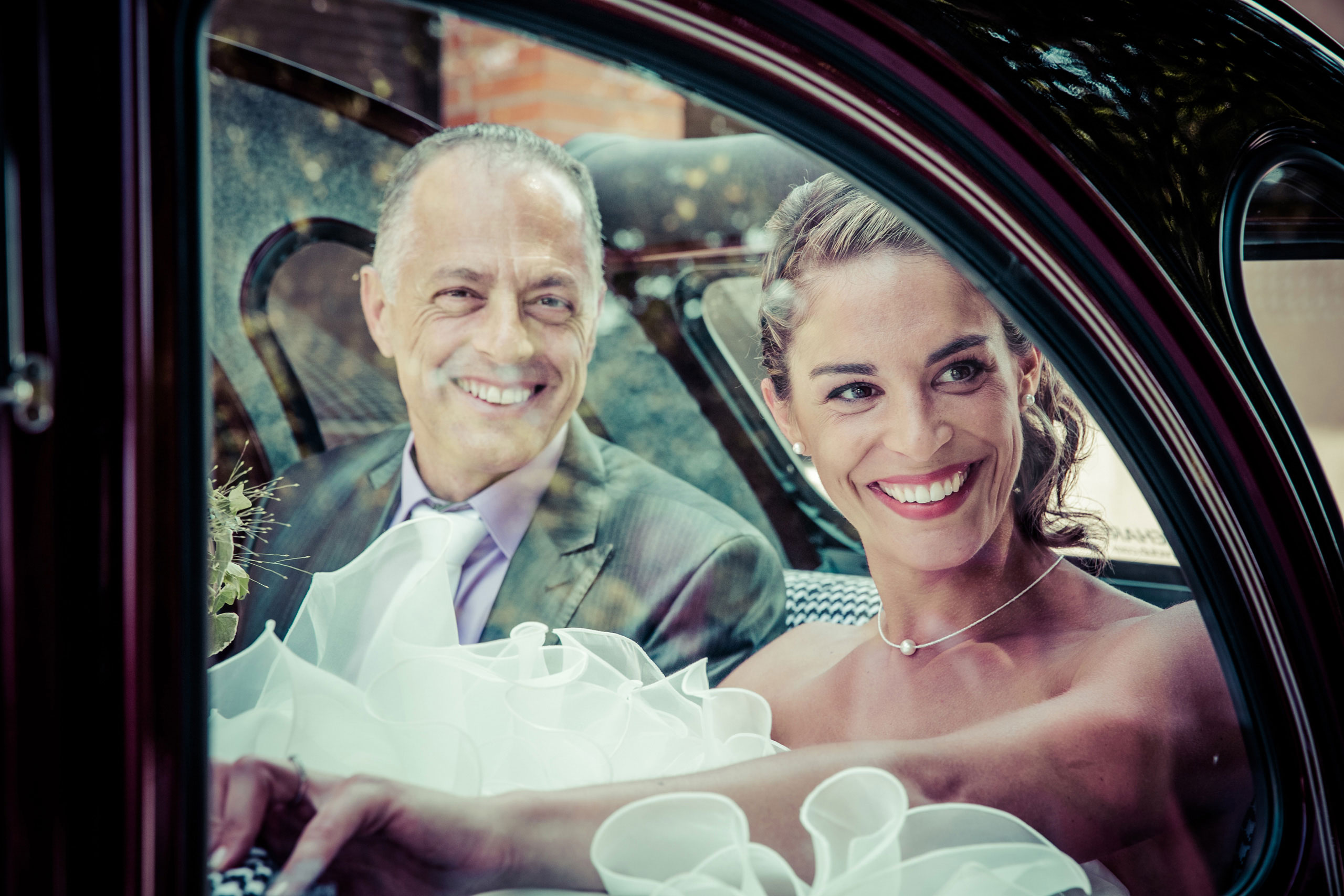 Video Photo Mariage Aveyron Toulouse Tarn Albi Montpellier 4