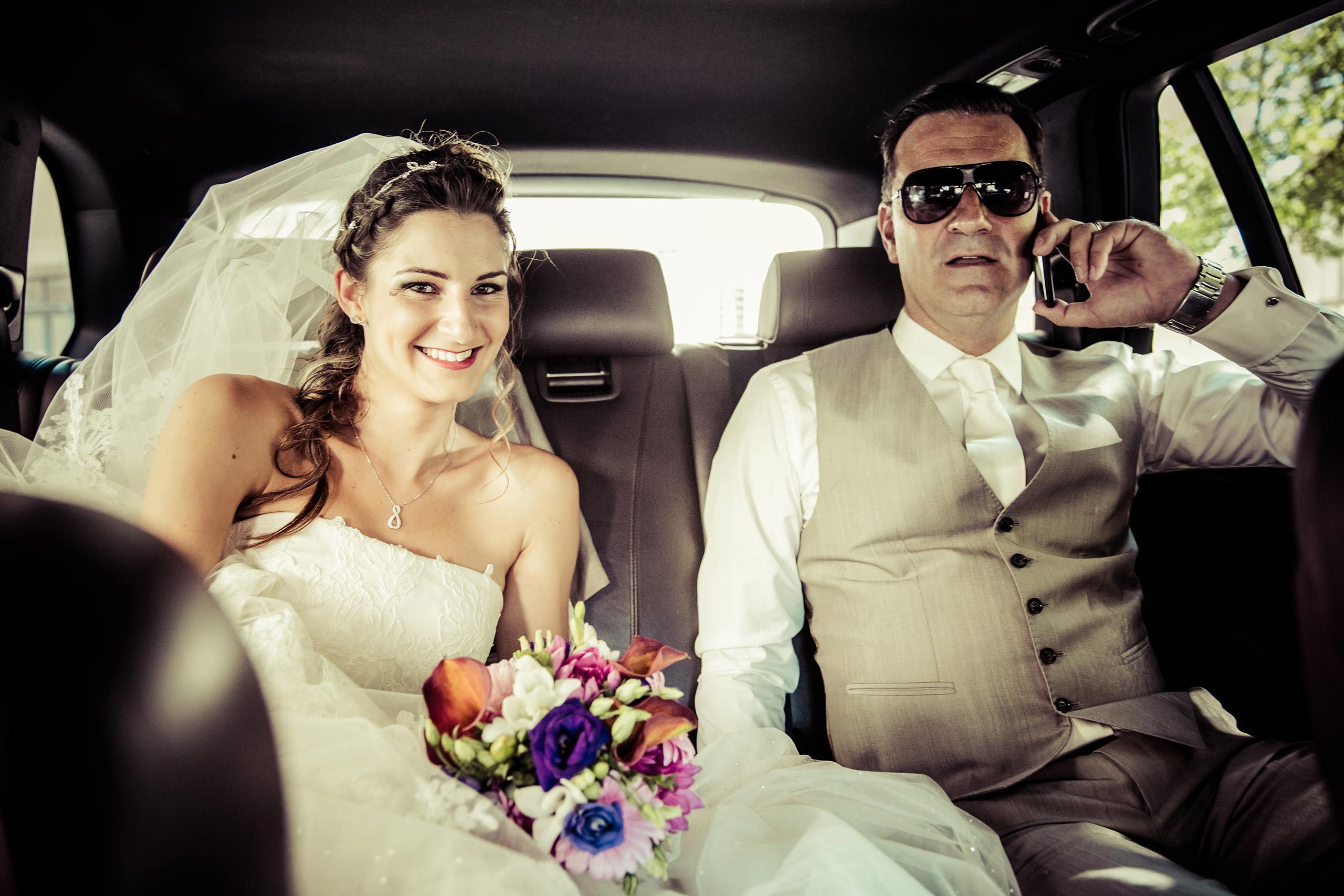 Video Photo Mariage Aveyron Toulouse Tarn Albi Montpellier 8