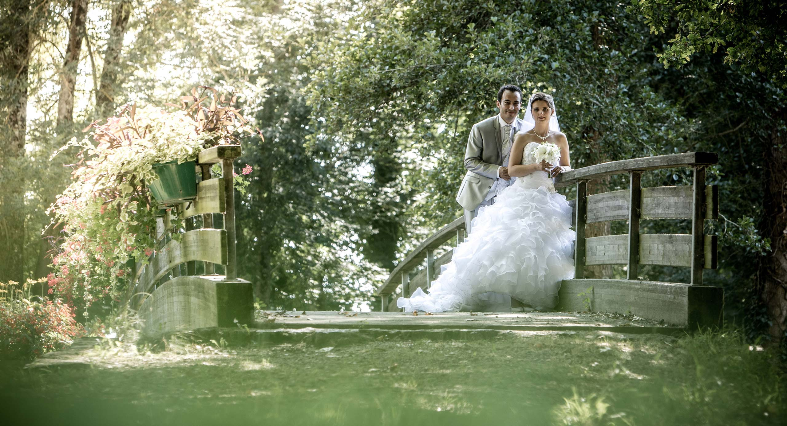 Mariage Toulouse Albi Photo Video