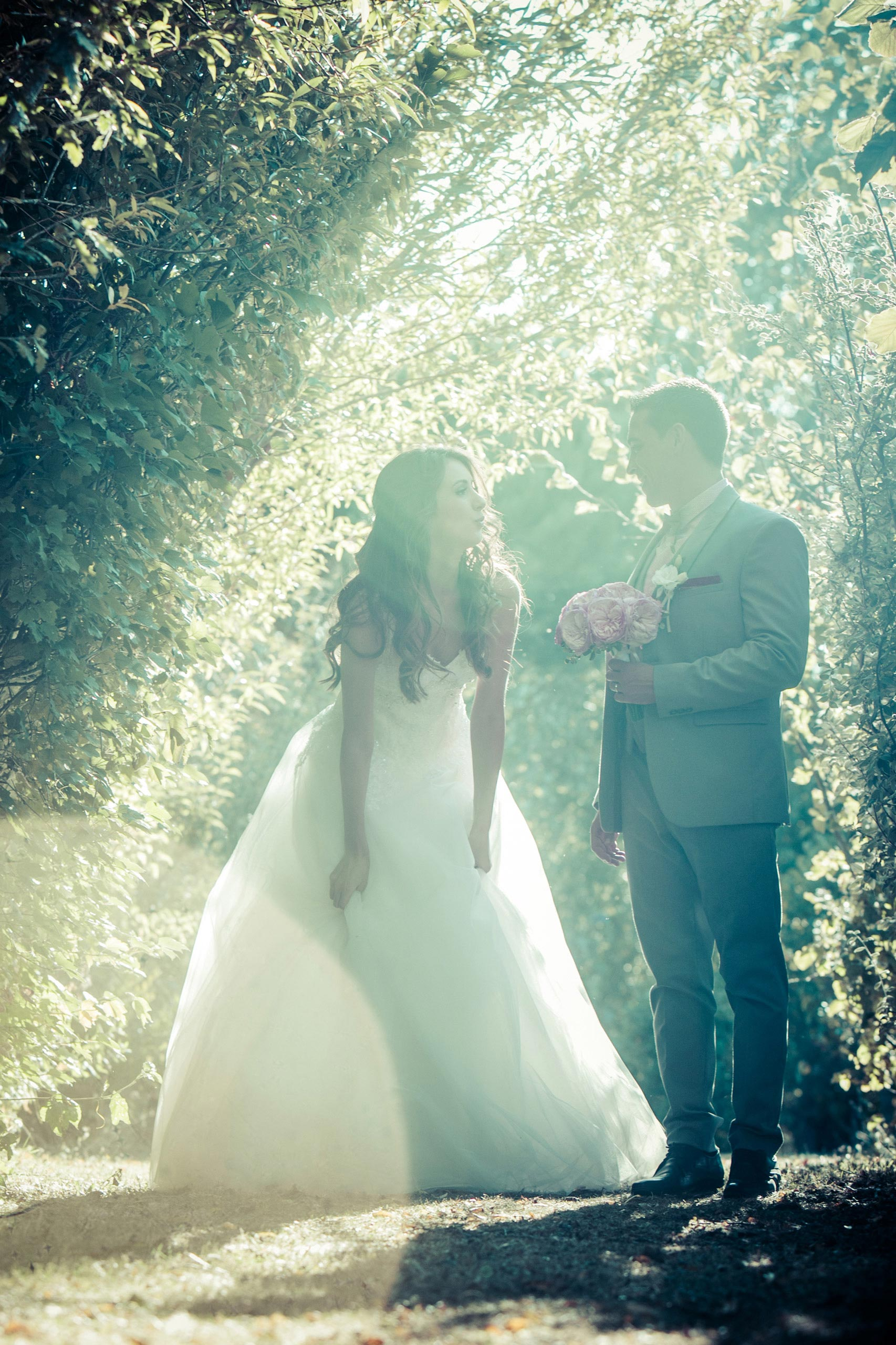 Video Photographie Mariage Aveyron Tarn Toulouse