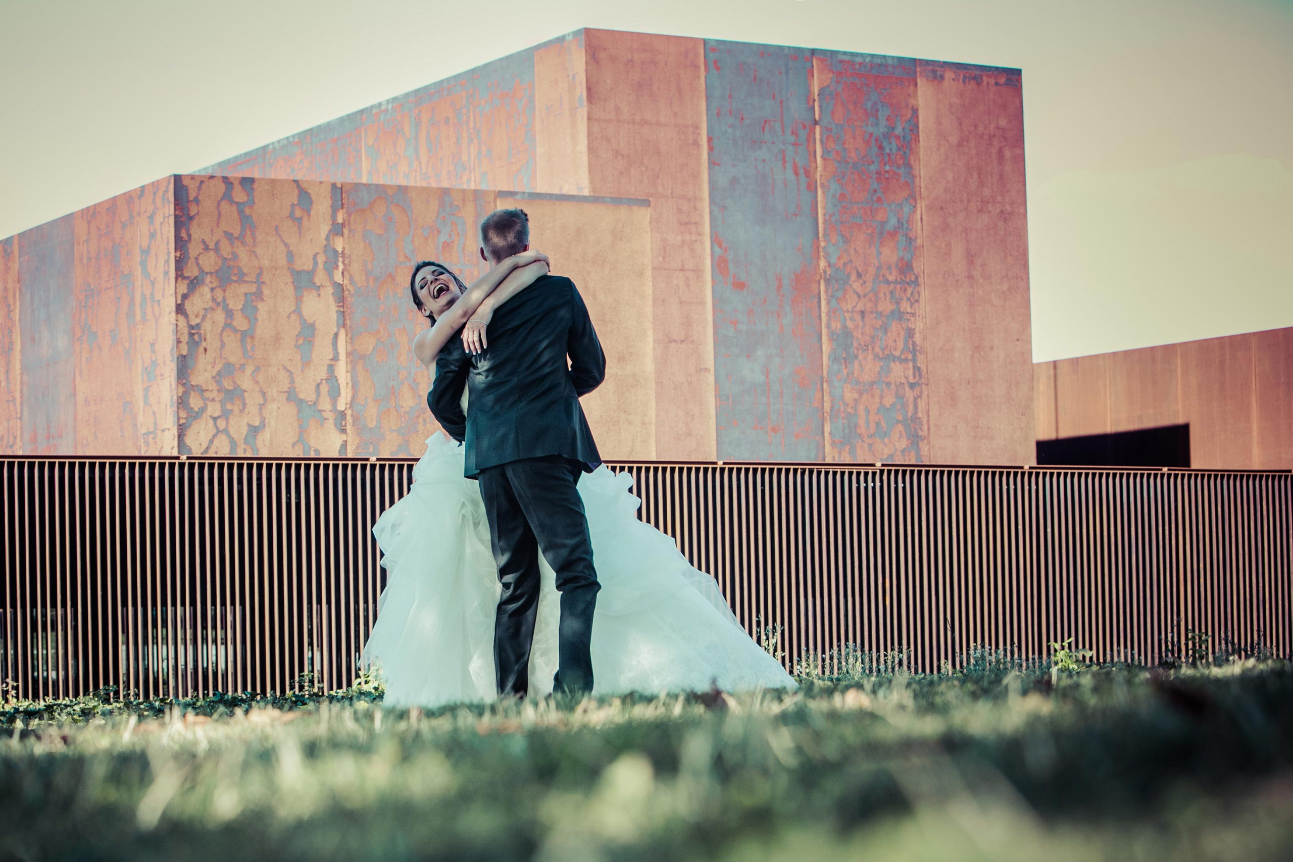 Video Photographie Mariage Toulouse Albi Decazeville