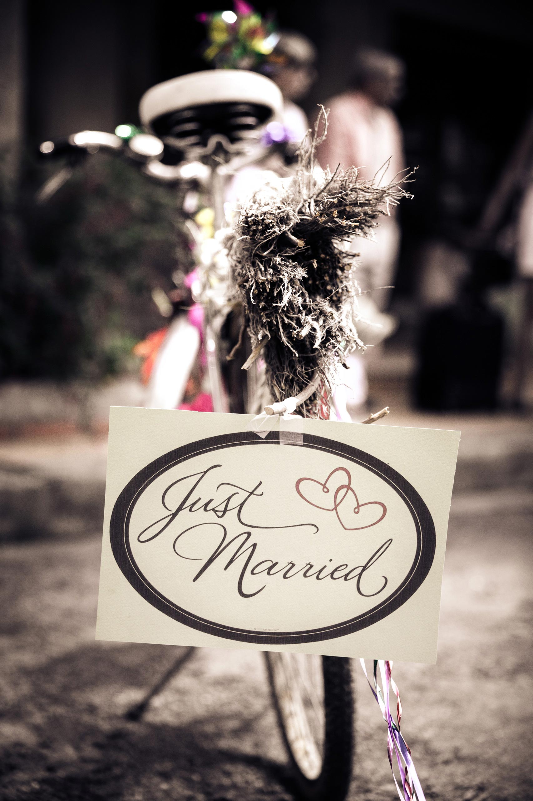 Mariage Photographe Video Aveyron Toulouse Tarn