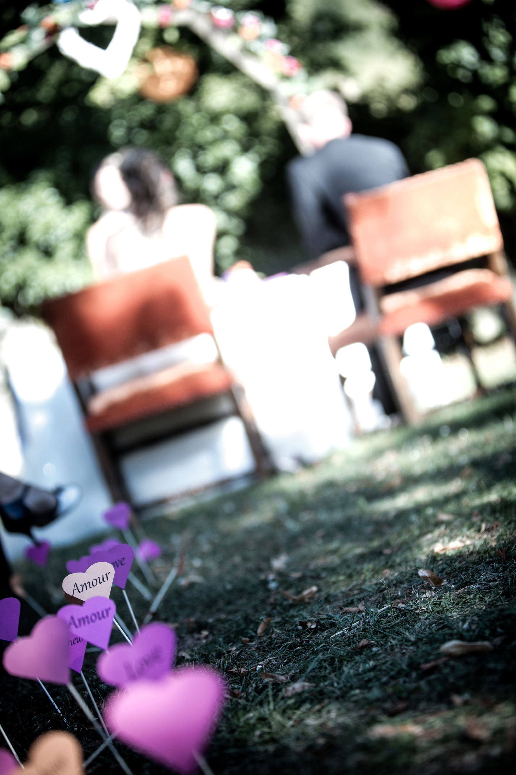 Photographe Mariage Video Photographie Aveyron Toulouse Labro