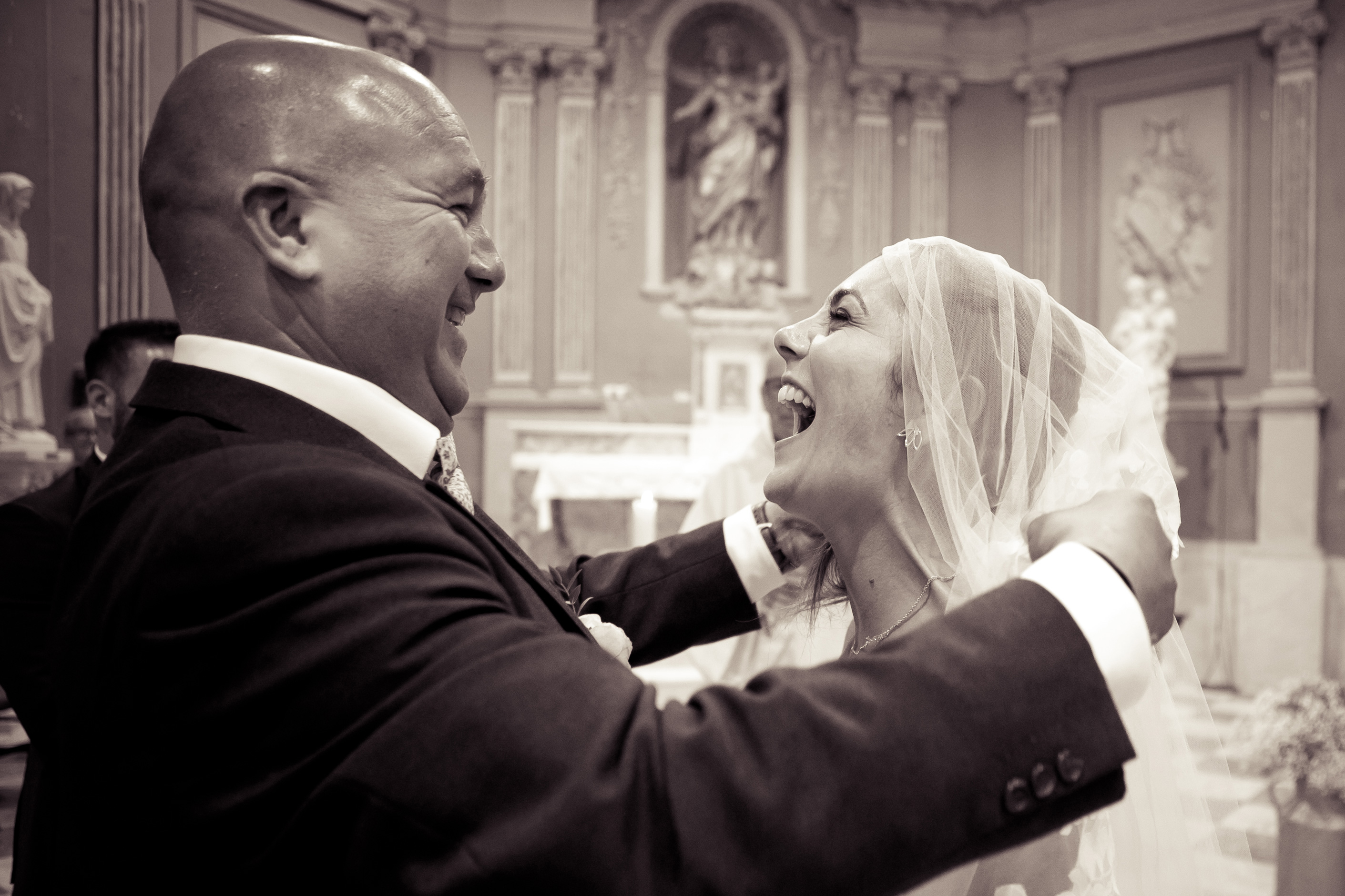 Magnificence Photographie Video Mariage Occitanie Aveyron Toulouse 00035