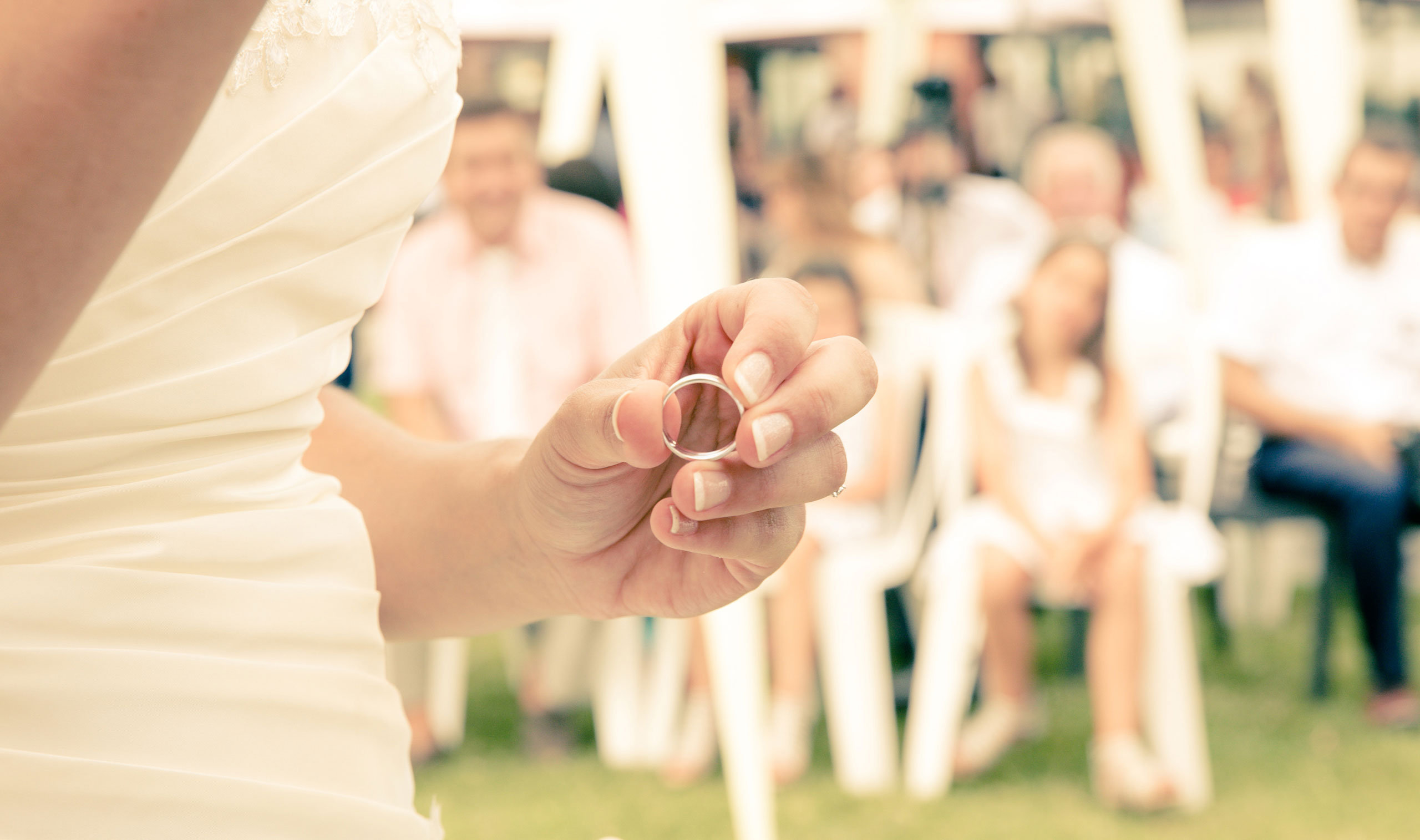 Mariage Video Photo Herault Rouergue Aveyron Lozere