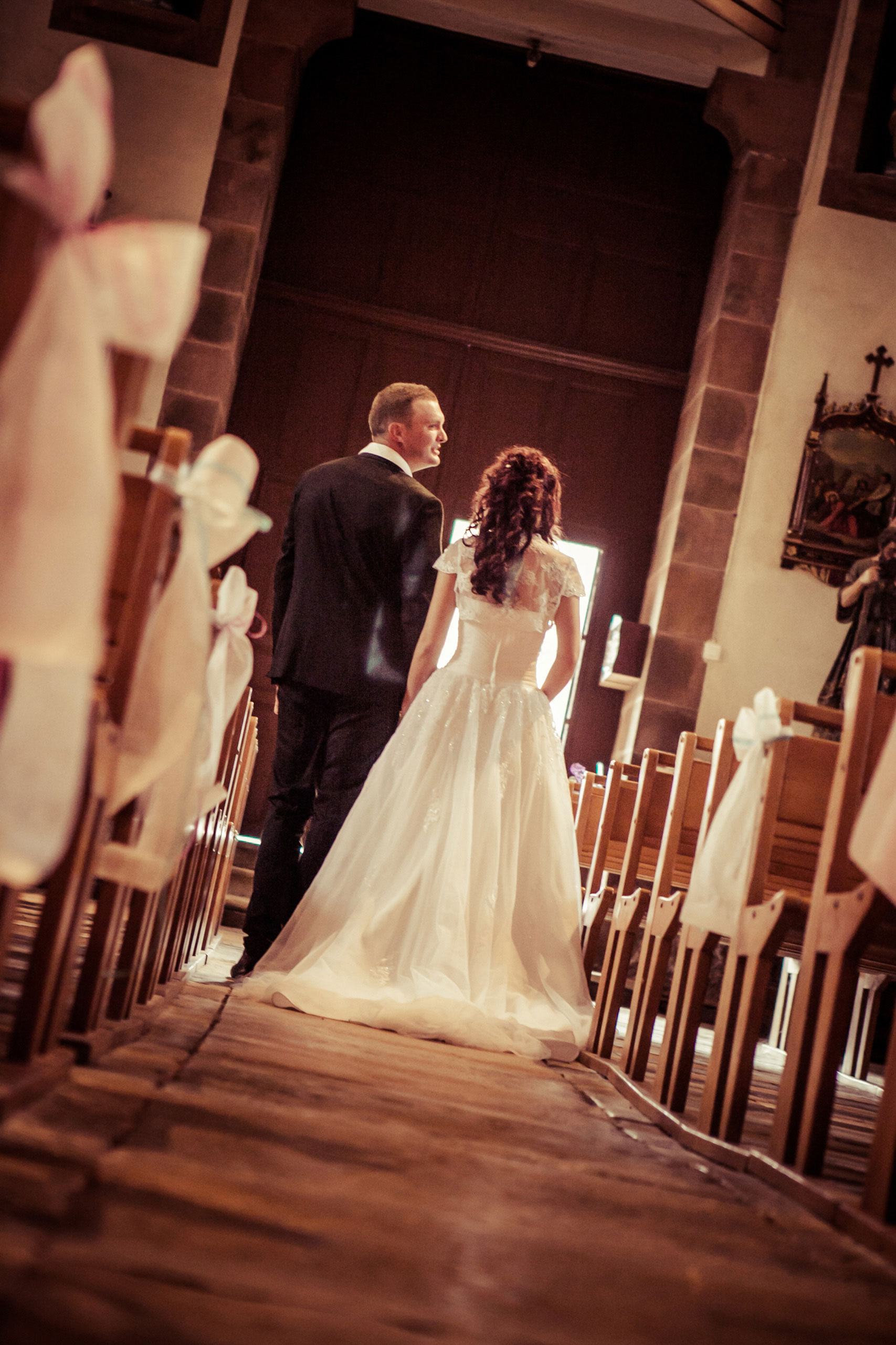 Mariage Video Photo Herault Rouergue Aveyron Tarn