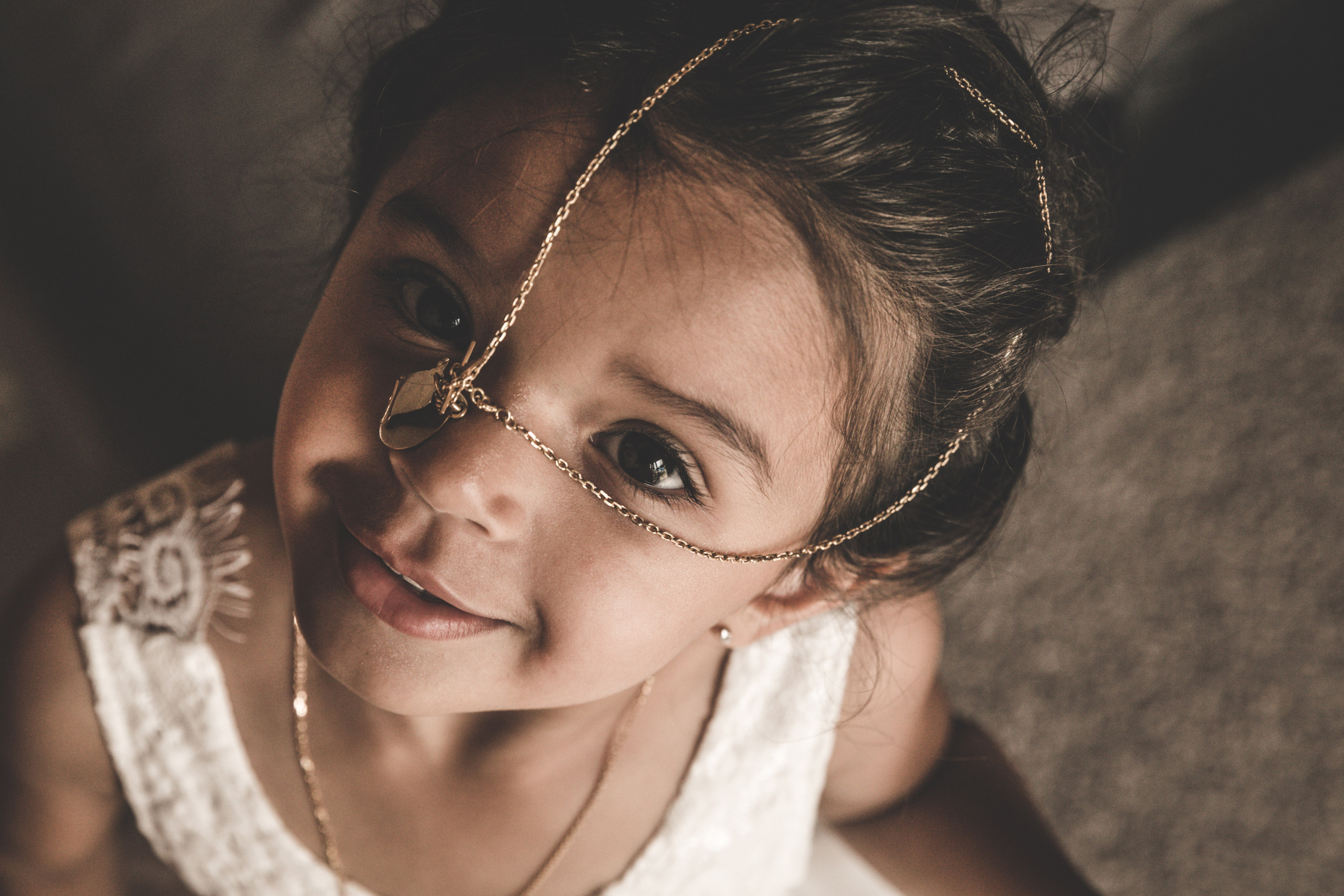 Magnificence Photographie Video Mariage Occitanie Aveyron Toulouse 00010