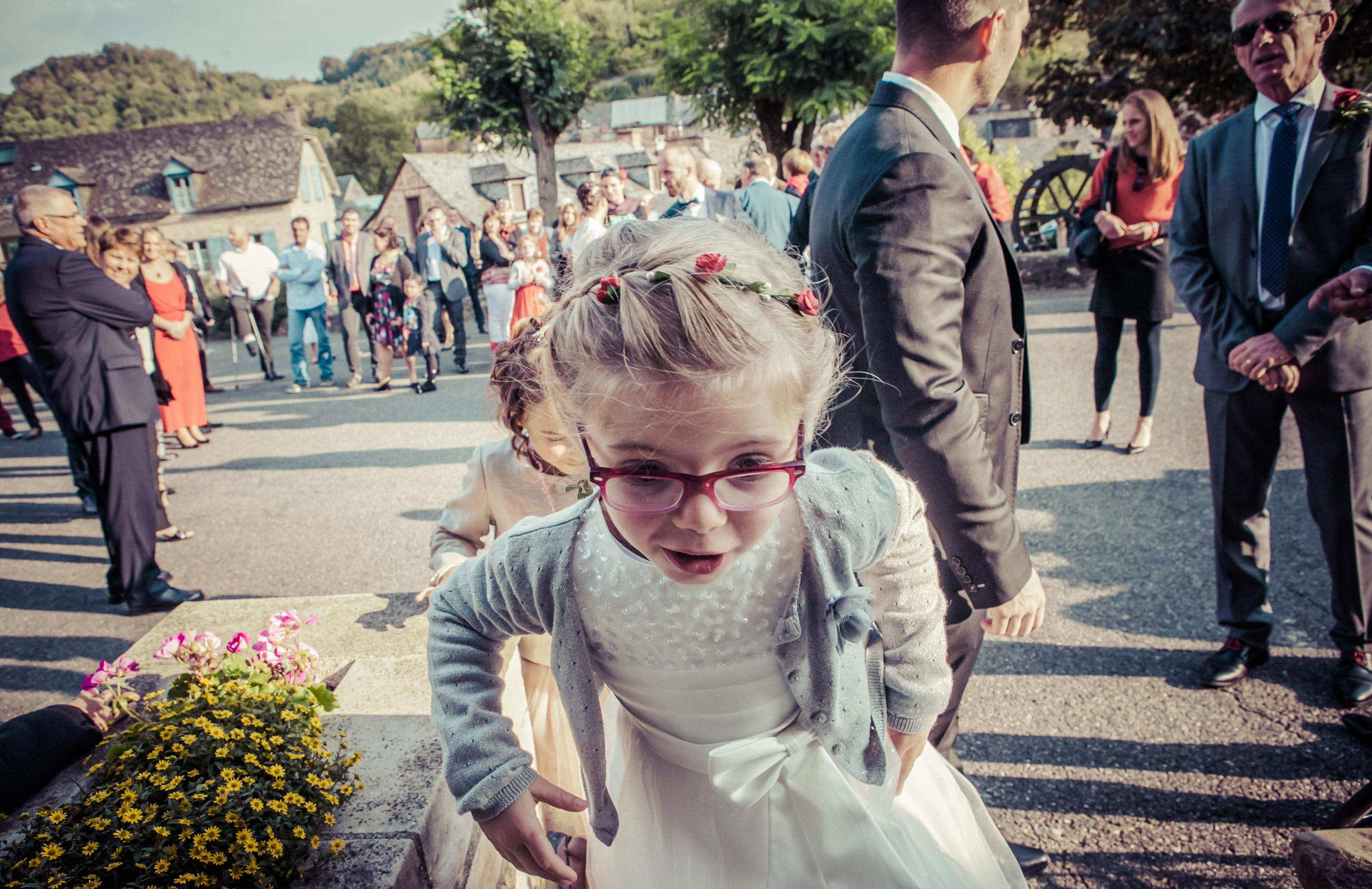 Mariage Photo Video Photographe Aveyron Tarn Garonne Montpellier