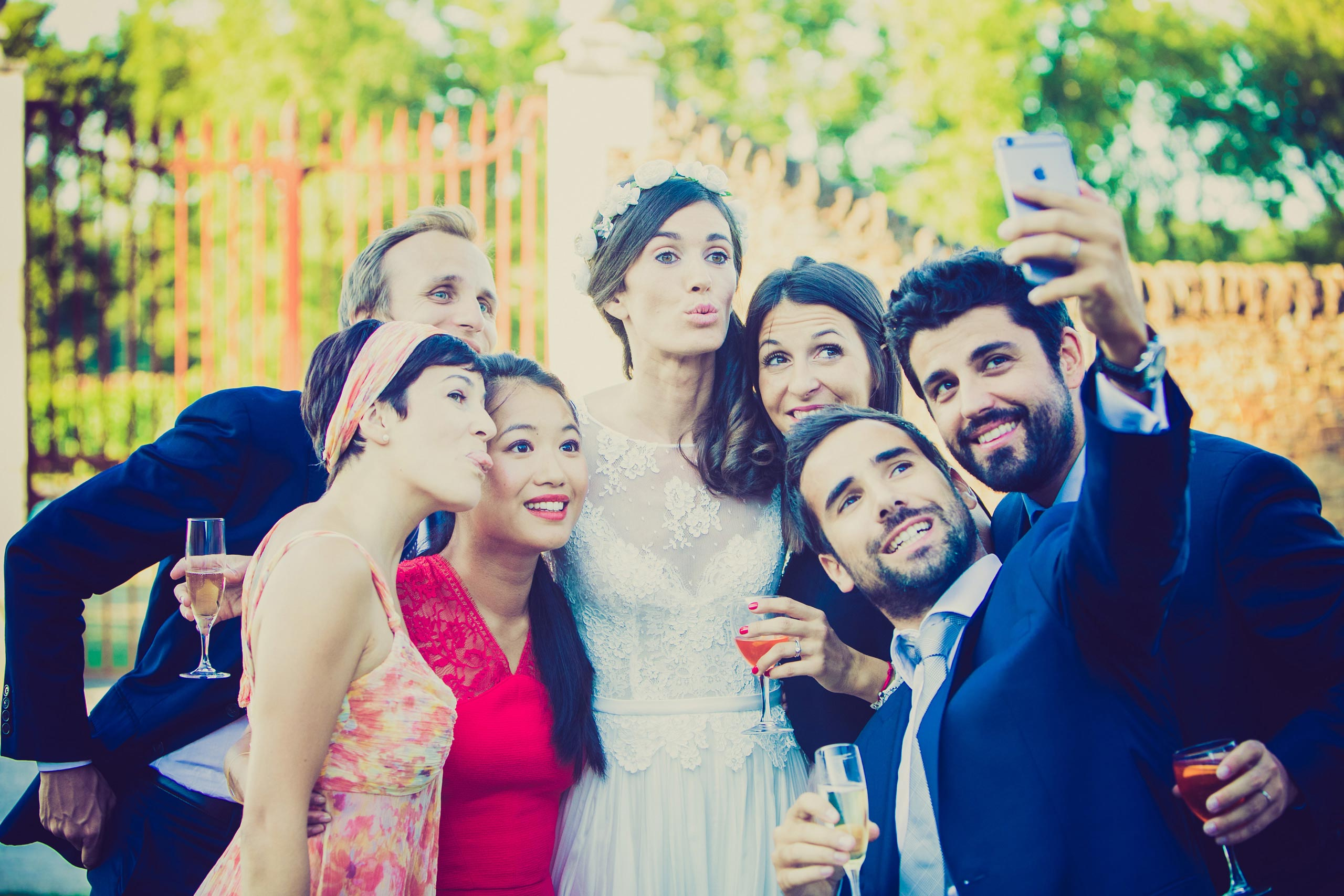 Mariage Video Photo Herault Aveyron Garonne Albi Herault