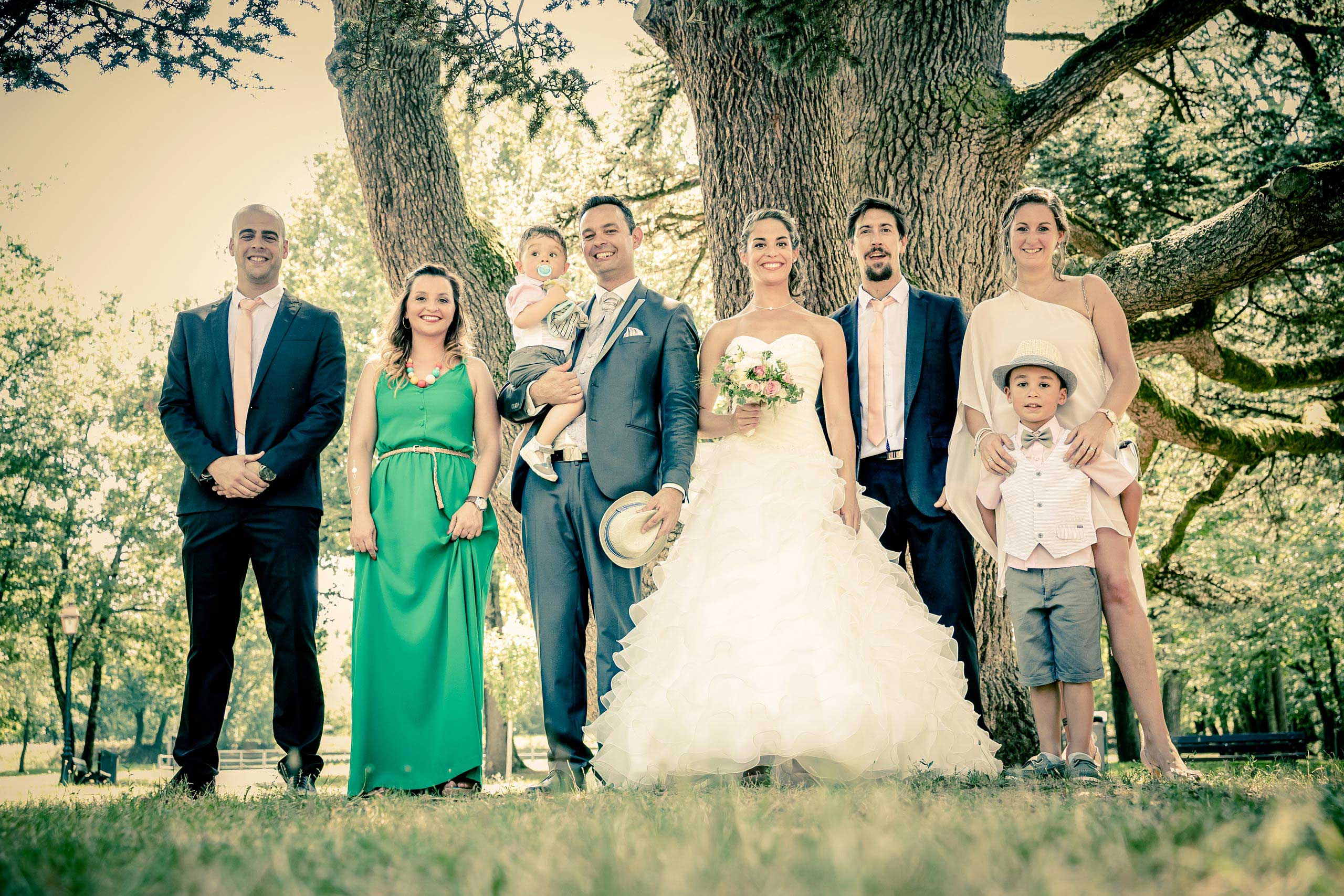 Photographie Video Mariage Albi