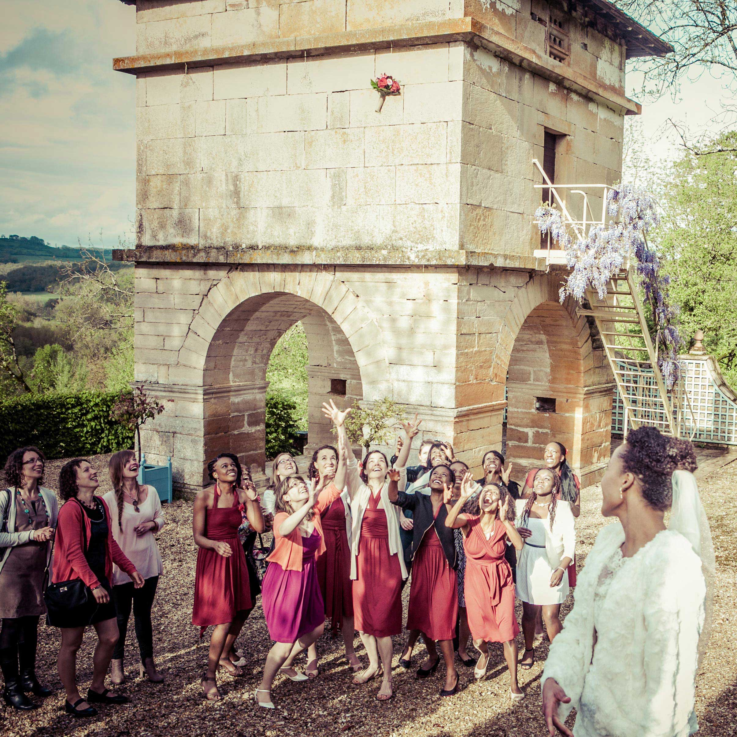 Photographie Video Mariage Tarn Albi