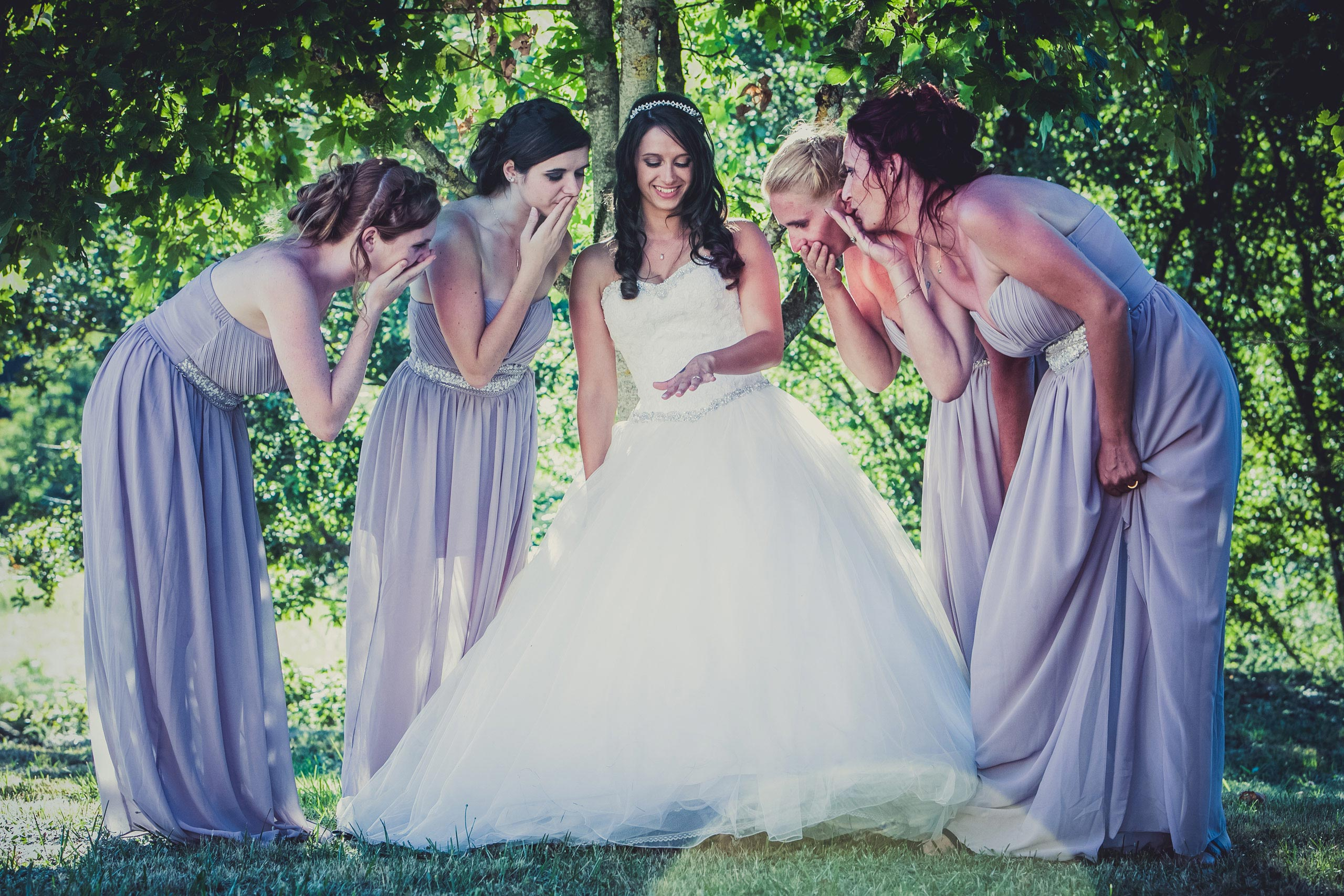 Video Mariage Photo Herault Aveyron Garonne Tarn Toulouse