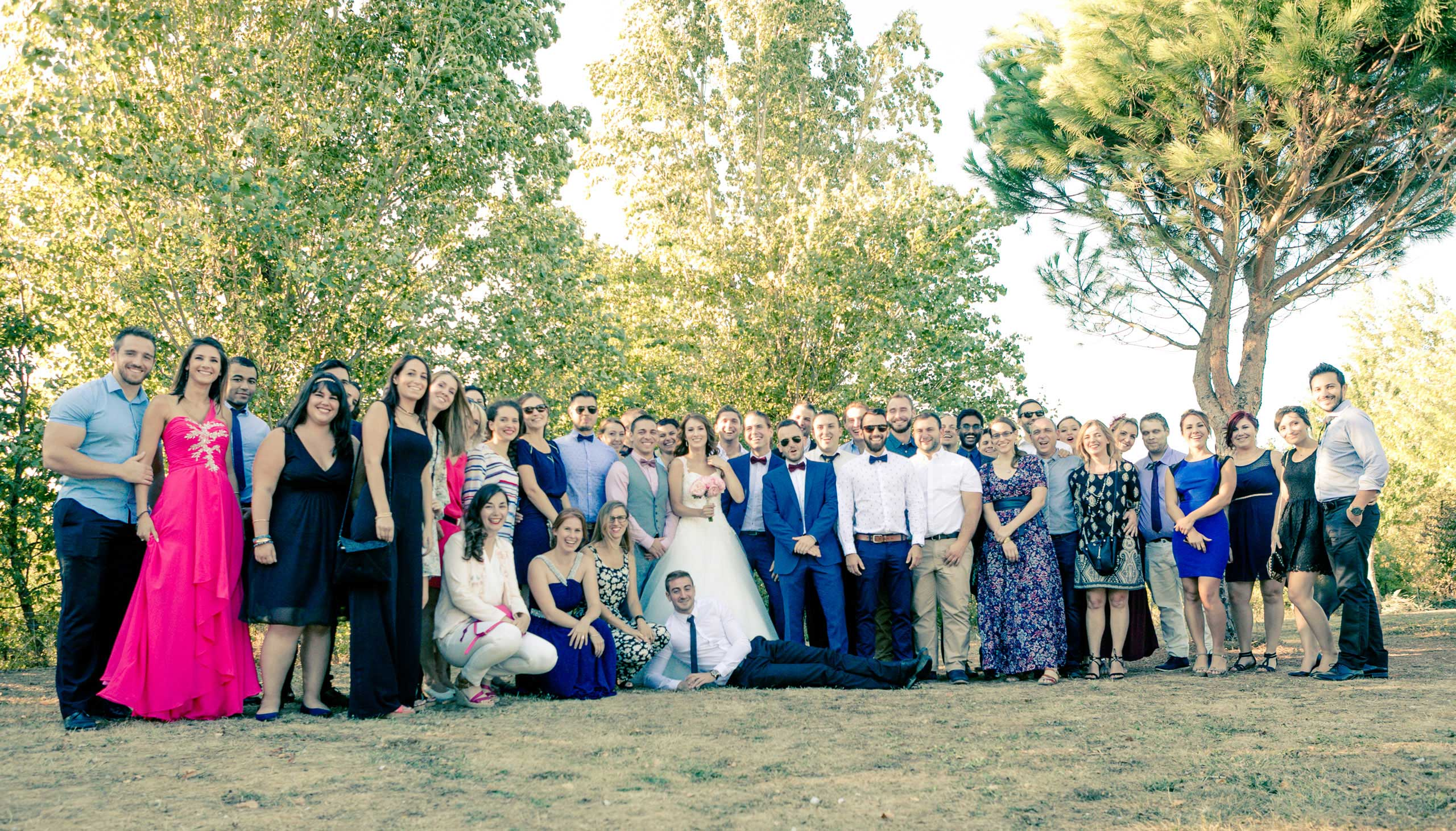 Video Mariage Photo Herault Aveyron Tarn Toulouse Garonne