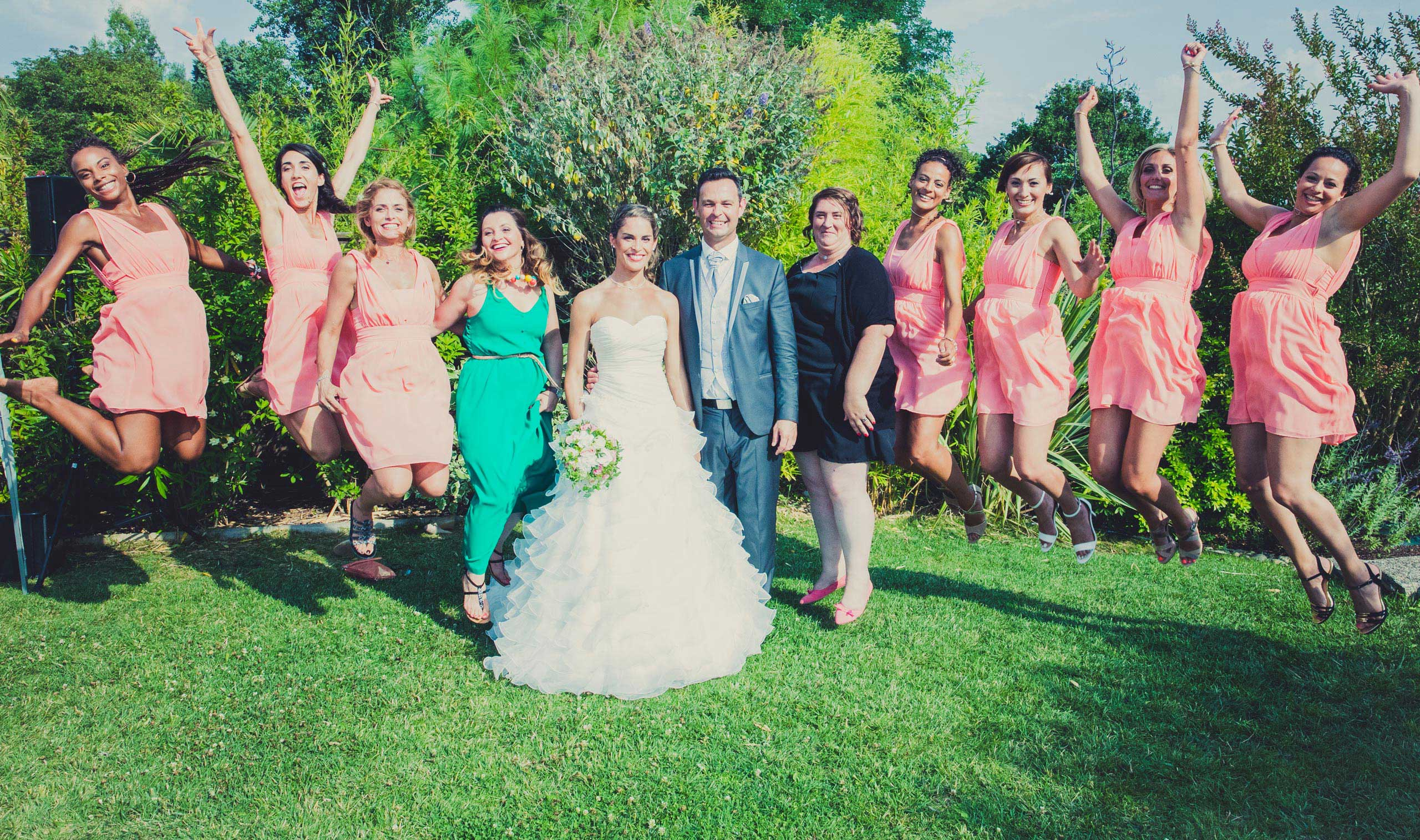 Video Mariage Photo Montpellier Aveyron Albi Toulouse Garonne