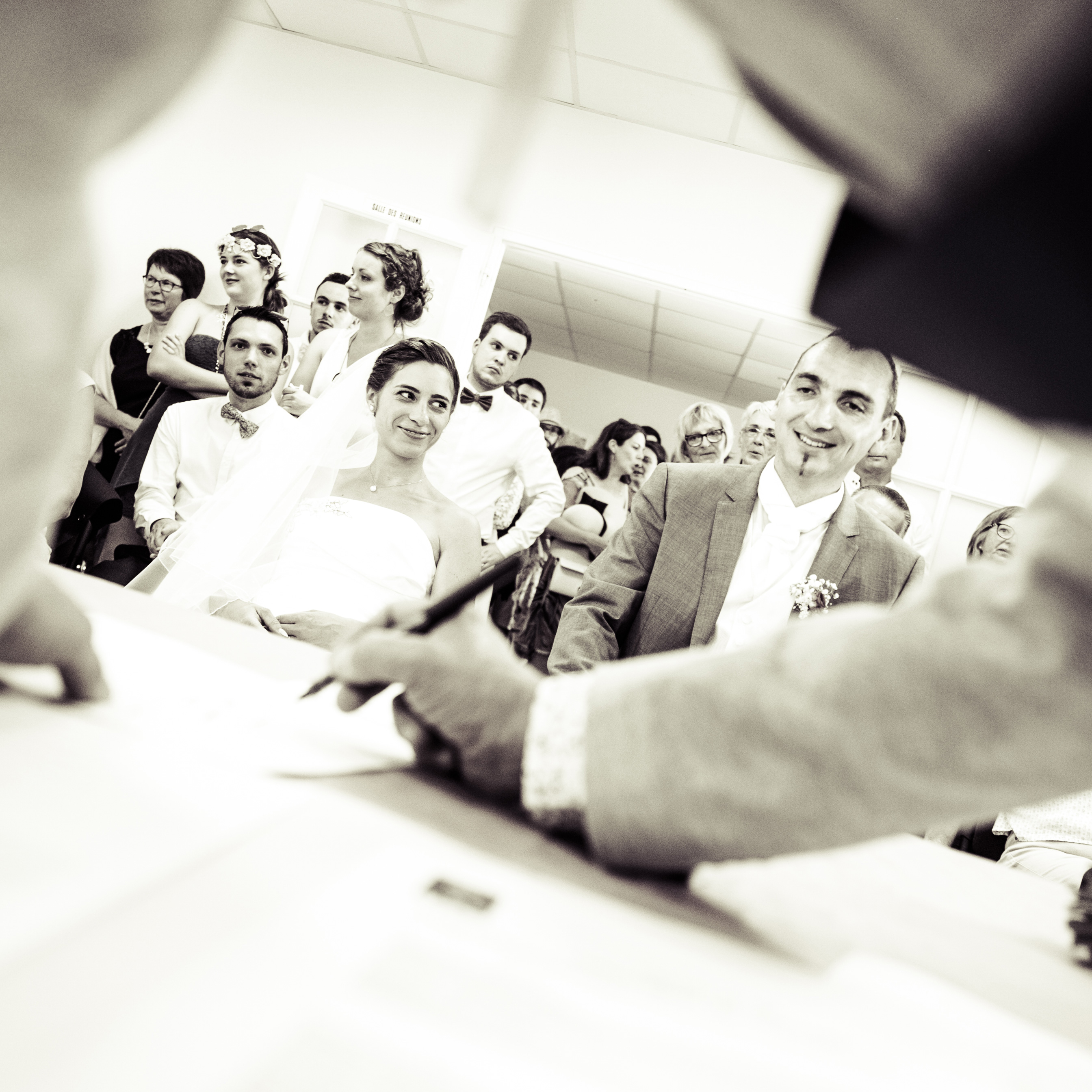 Magnificence Photographie Video Mariage Occitanie Aveyron Toulouse 00026