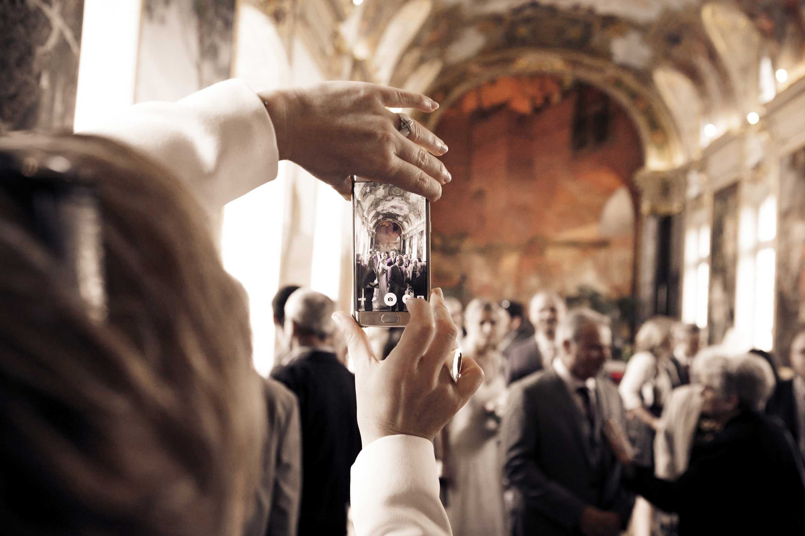 Video Photo Mariage Garonne Aveyron Albi