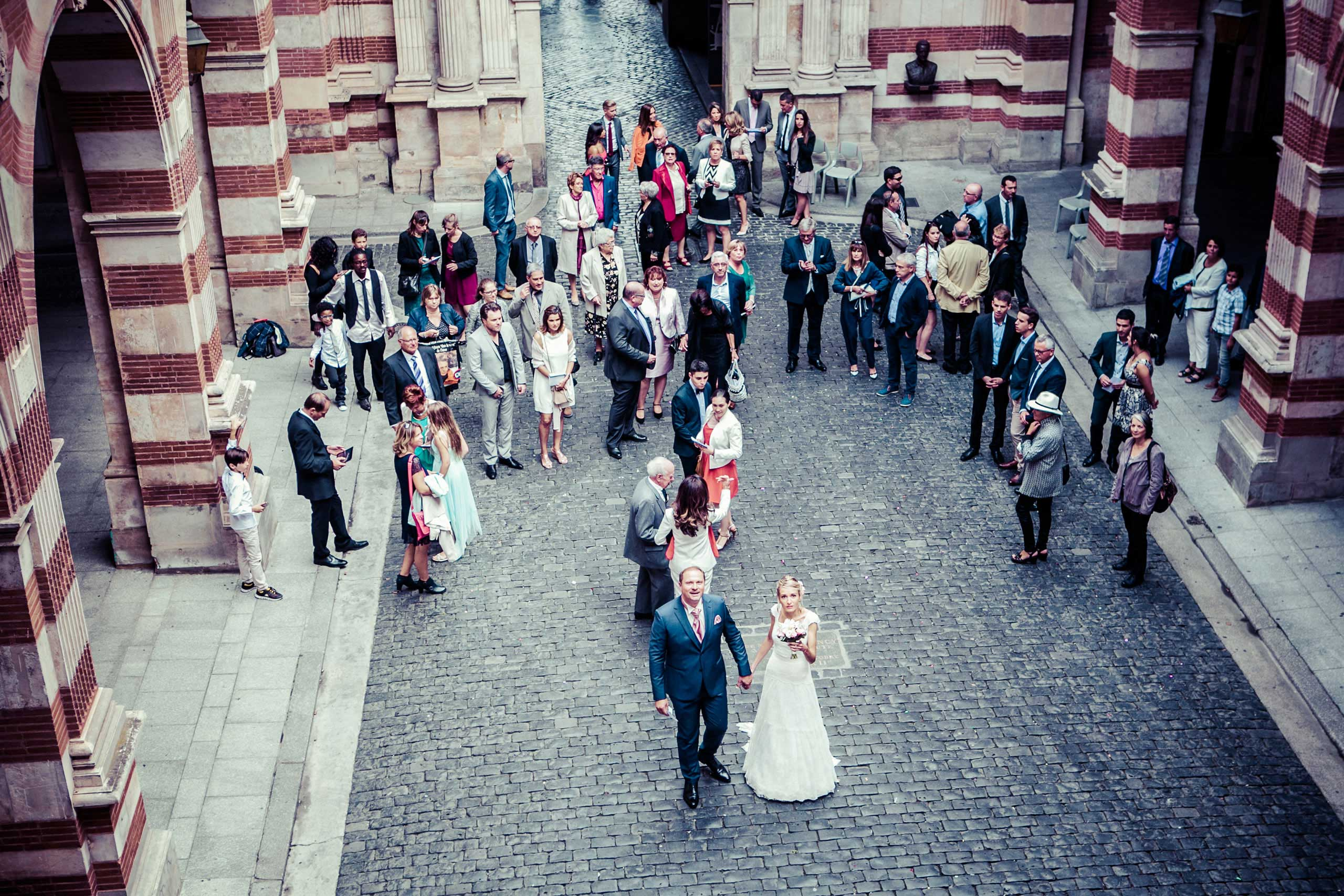 Video Photo Mariage Garonne Aveyron Toulouse