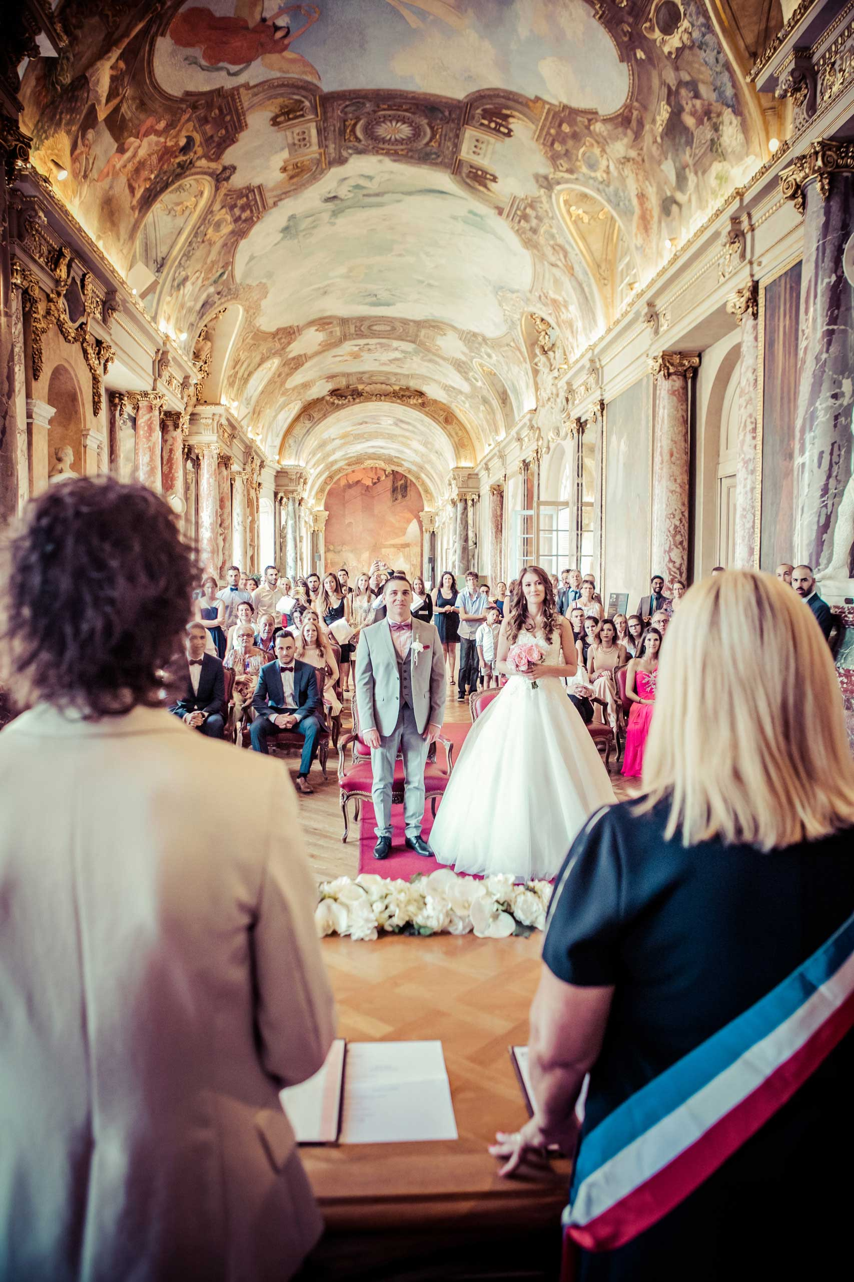 Video Photo Mariage Garonne Rodez Aveyron Tarn