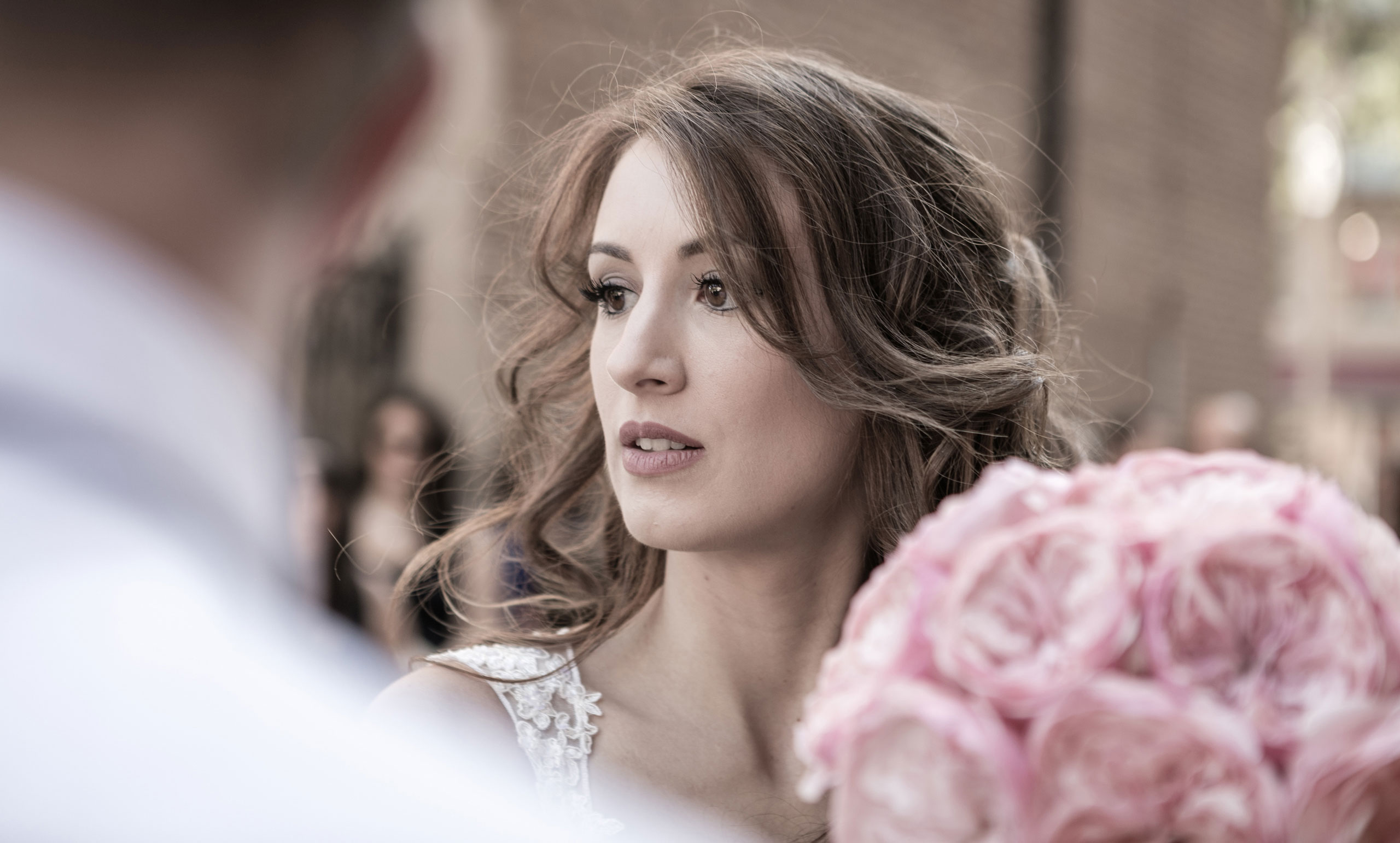 Mariage Aveyron Tarn Video Photographie Toulouse