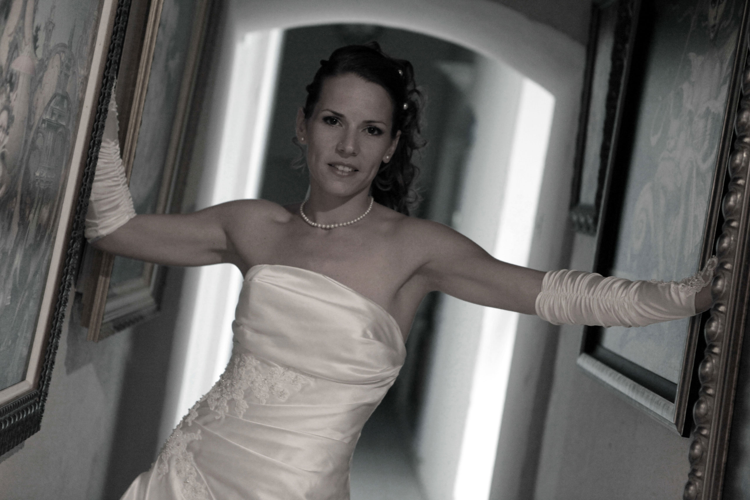 Mariage Photographie Video Aveyron Toulouse Tarn