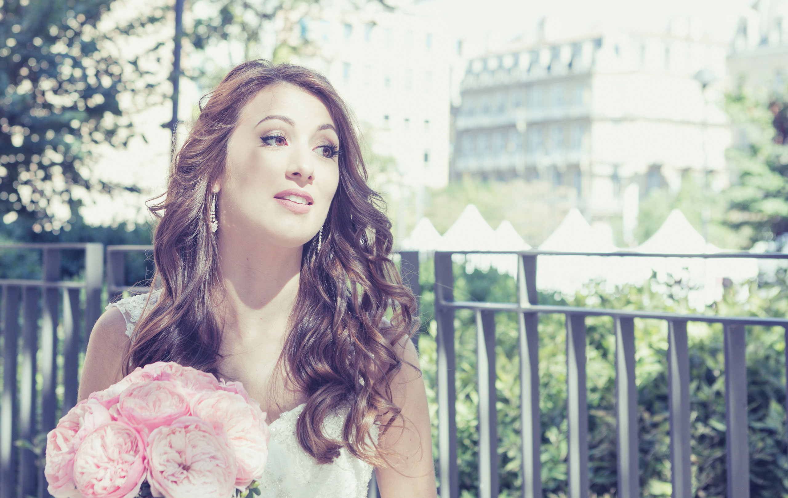 Photographie Aveyron Mariage Tarn Video Toulouse
