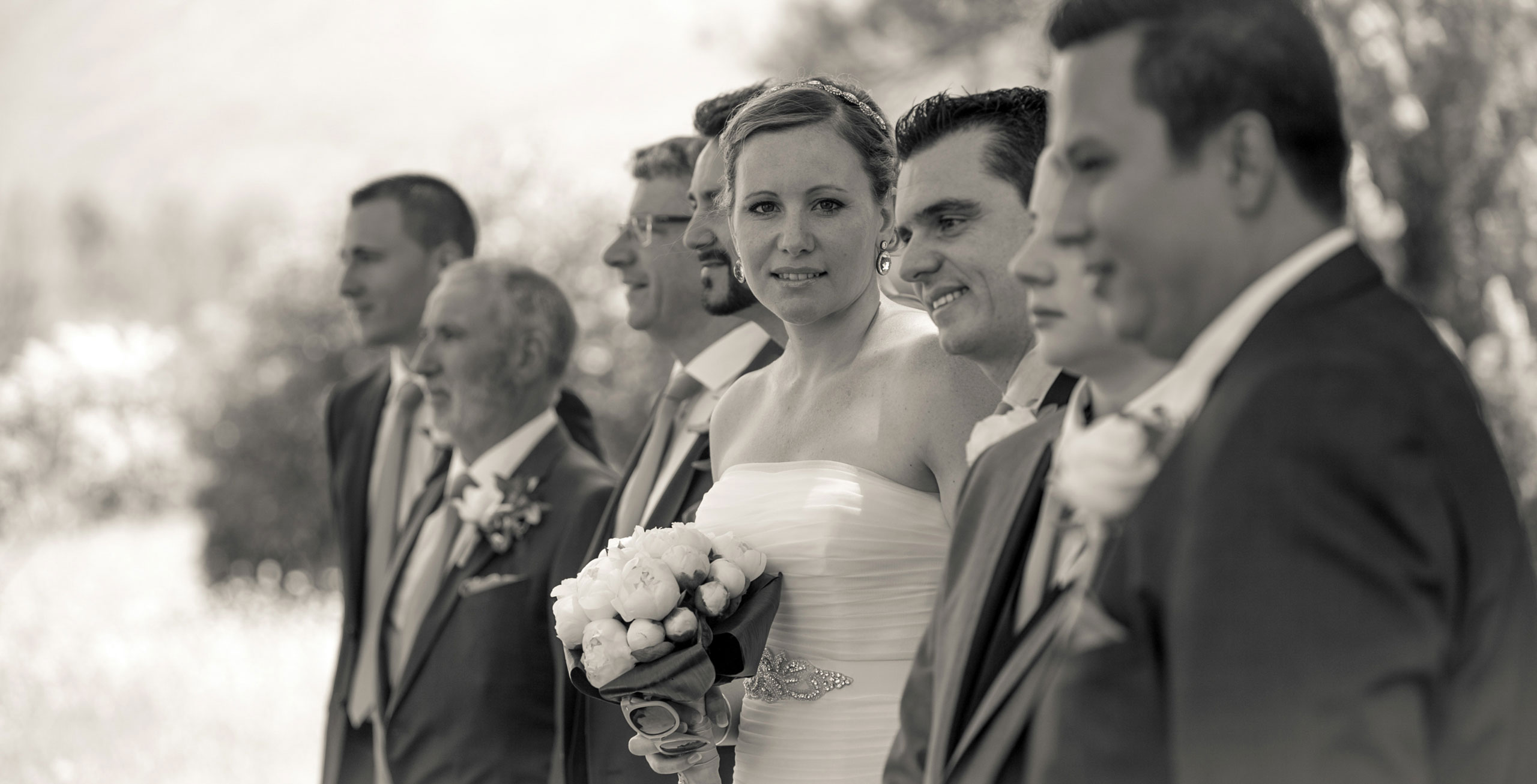 Photographie Mariage Video Aveyron Tarn Toulouse
