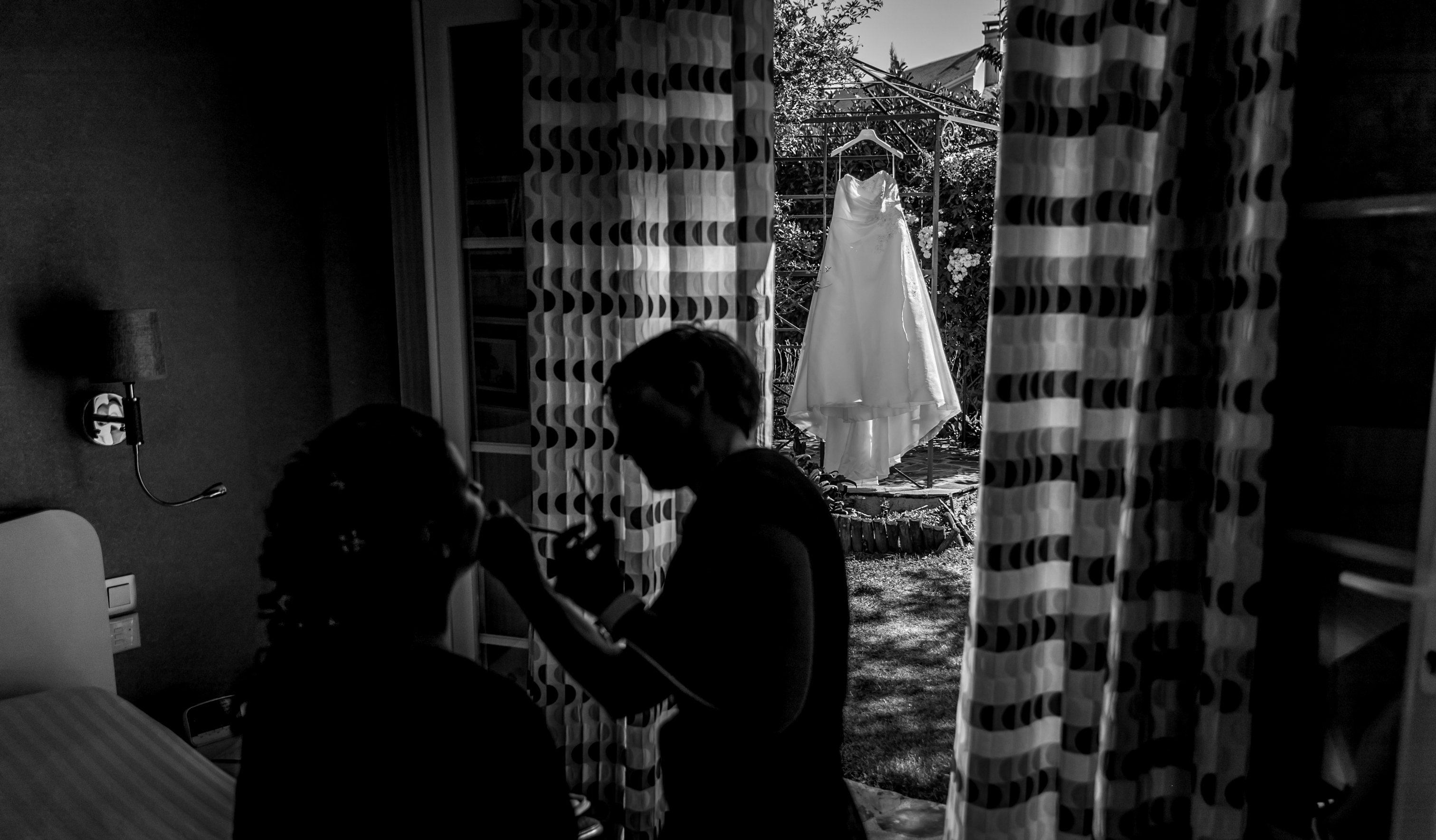Magnificence Photographie Video Mariage Occitanie Aveyron Toulouse 00006