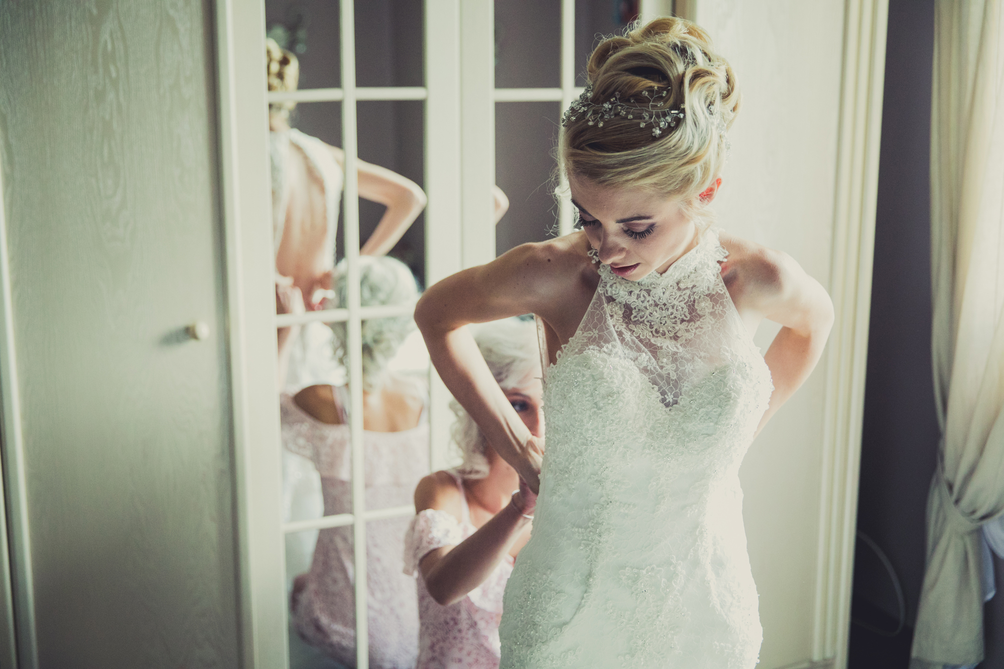 Magnificence Photographie Video Mariage Occitanie Aveyron Toulouse 00009