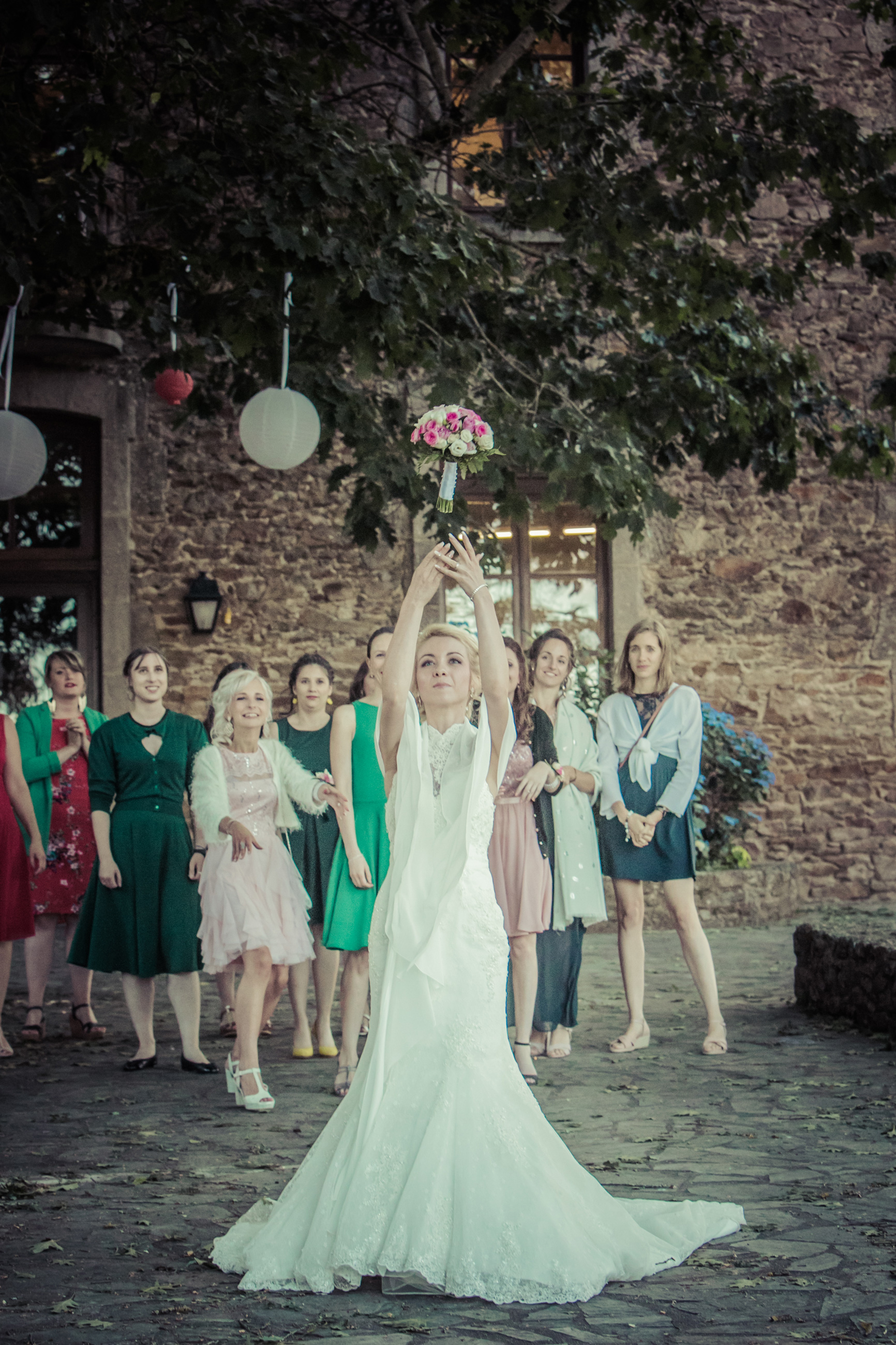 Magnificence Photographie Video Mariage Occitanie Aveyron Toulouse 00046
